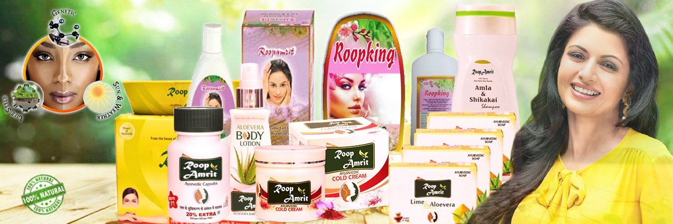 all_product_banner